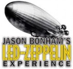 Heart and Jason Bonham's Led Zeppelin Experience tour