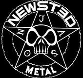 NECR Exclusive Interview With Jason Newsted