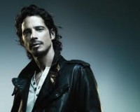 Our Friends Over Interviewed Cornell of SOUNDGARDEN Check It Out!
