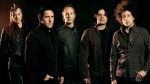 NINE INCH NAILS' 'FIND MY WAY' DEBUTED ON BBC RADIO 1