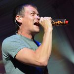 3 Doors Down announce 2013 Better Life Foundation concert