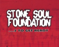 NECR EXCLUSIVE Stone Soul Foundation guitarist Jeff Wiggins chats to Crazy One only on WSUR