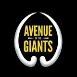 NECR Exclusive Interview with Foz Rock from Avenue Of The Giants on The G-spot !
