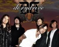 Exclusive NECR Interview, Mathieu Nevitt, vocalist of DoryDrive chats with Crazy G from WSUR