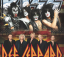"KISS and Def Leppard are promising more ""bang for the buck.""   joint tour this summer."