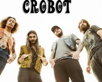 An NECR exclusive Interview with Brandon Yeagley of CROBOT