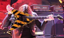 STRYPER at Mohegan Sun – CT