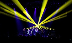 Pentatonix at The House of Blues – Boston