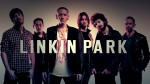 """Linkin Park – NEW!! """"Until It's Gone"""" Official Lyric Video"""