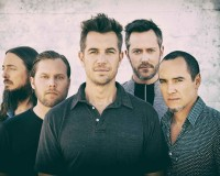 Exclusive Interview with P Nut bassist for 311