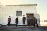 MULTI-PLATINUM ROCK BAND 311 ANNOUNCE SUMMER HEADLINING TOUR