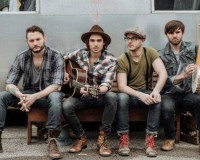 An Exclusive Interview from NECR with Johnny Gates of Runaway Saints