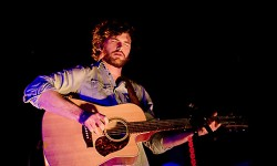 Vance Joy Packed Webster Hall in Manhattan – NYC