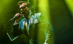 The Bosstones HomeTown ThrowDown — Always a Reunion