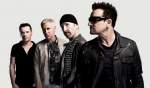 "U2 announce ""iNNOCENCE + eXPERIENCE"" world tour"