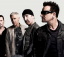 "U2 announce ""iNNOCENCE + eXPERIENCE"" world tour"