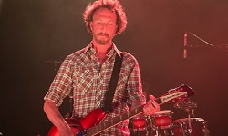 Guster at The State Theatre – ME
