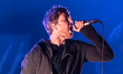Third Eye Blind and Dashboard Confessional at the Grand Theater