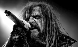 Rob Zombie Review at the Mohegan Sun – Uncasville, CT